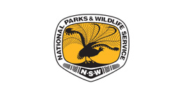 National Parks & Wildlife Services