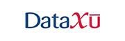 Data Xu