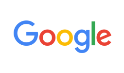 Marketing Agency Philippines