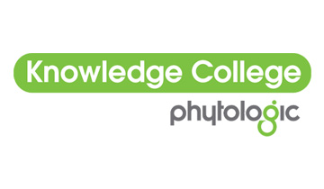 Phytologic Knowledge College